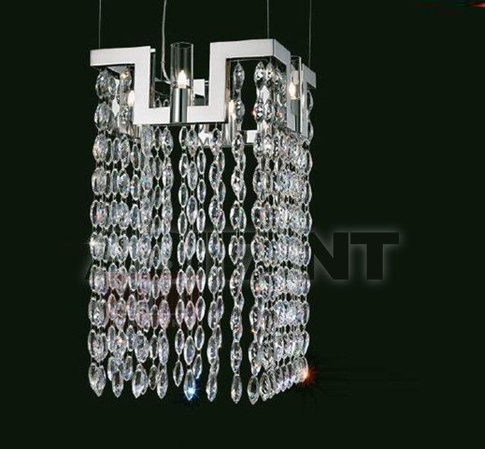 Купить Светильник Italamp 2012 T1100/35