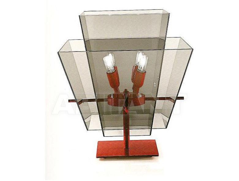 Купить Лампа настольная Italamp 2012 T1300/LT