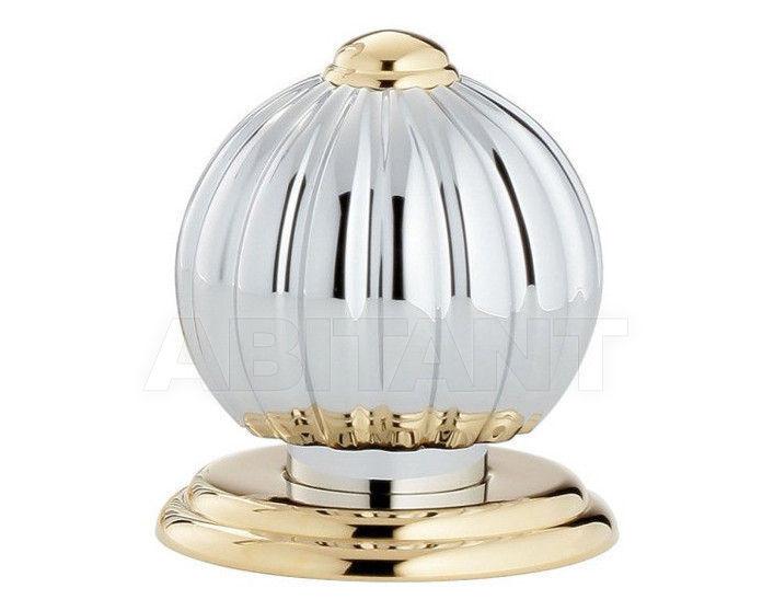 Купить Вентиль THG Bathroom U1A.50/4/VG Mandarine métal