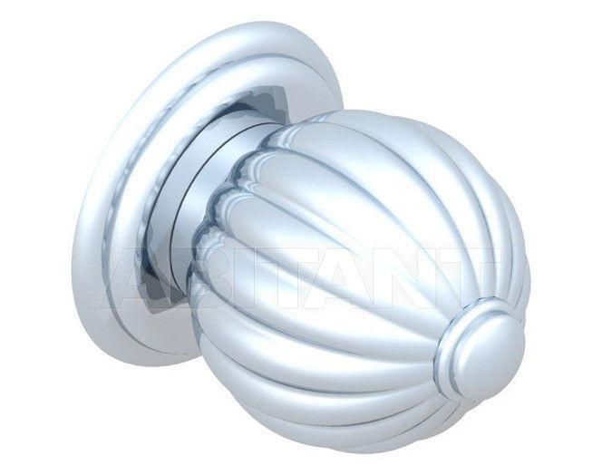 Купить Вентиль THG Bathroom U1A.30 Mandarine métal