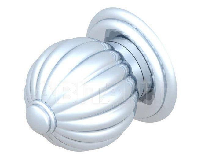 Купить Вентиль THG Bathroom U1A.32 Mandarine métal
