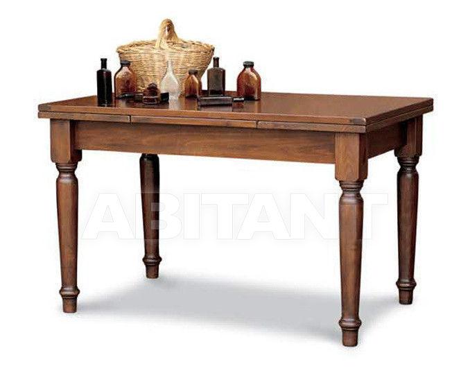 Купить Стол обеденный Opificio Classiche 68
