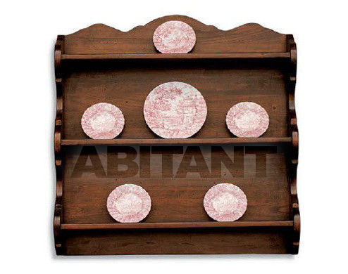 Купить Полка Opificio Classiche Art. 240