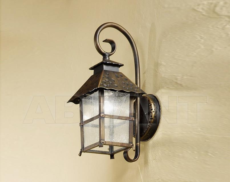 Купить Светильник настенный Kolarz Solution 0139.61