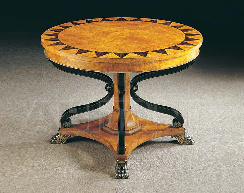 Купить Столик приставной Arthur Brett 2013 2374