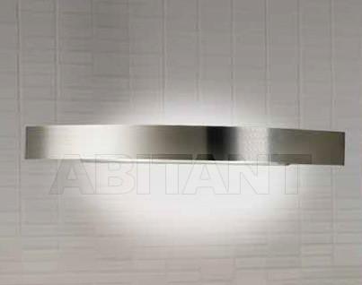 Купить Светильник настенный BRIDGE Selene Illuminazione Asd 448