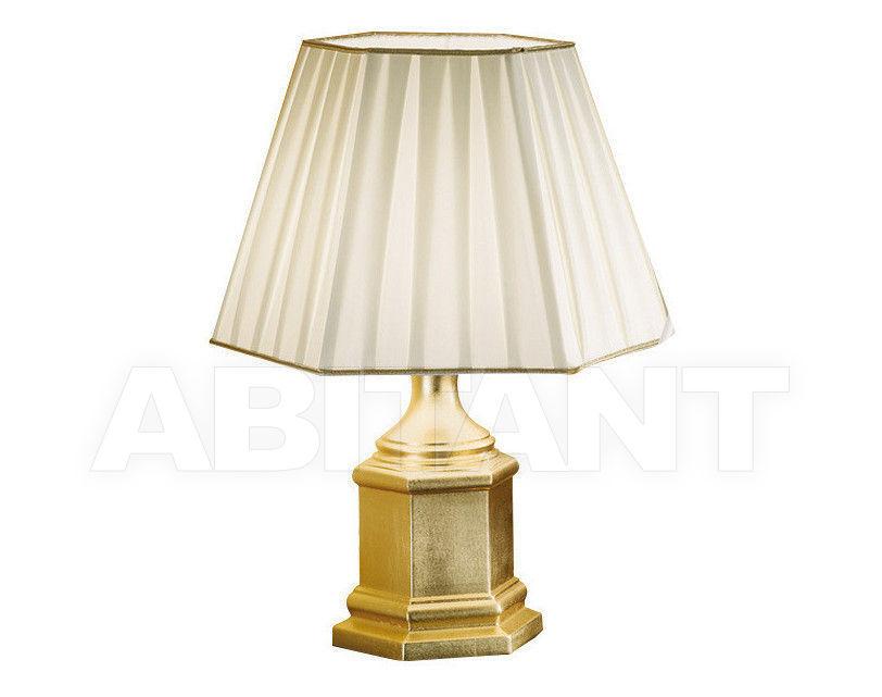 Купить Лампа настольная Kolarz Solution 0178.72.3.AU