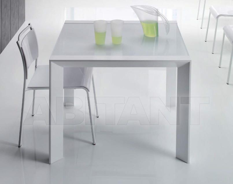 Купить Столик приставной Target Point Giorno TA152