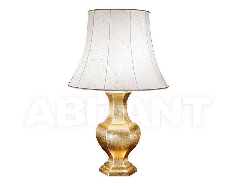 Купить Лампа настольная Kolarz Solution 0178.74.3.AU