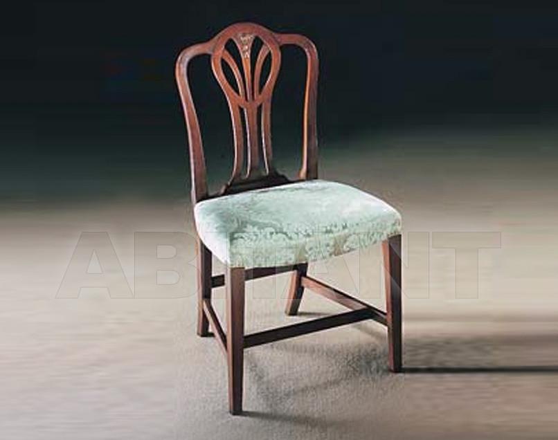 Купить Стул Arthur Brett 2013 1843