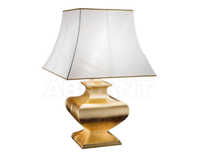 Купить Лампа настольная Kolarz Solution 0178.77.3.AU