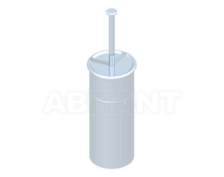 Купить Щетка для туалета THG Bathroom J06.4700C Pullman