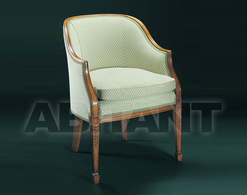 Купить Кресло Arthur Brett 2013 2117