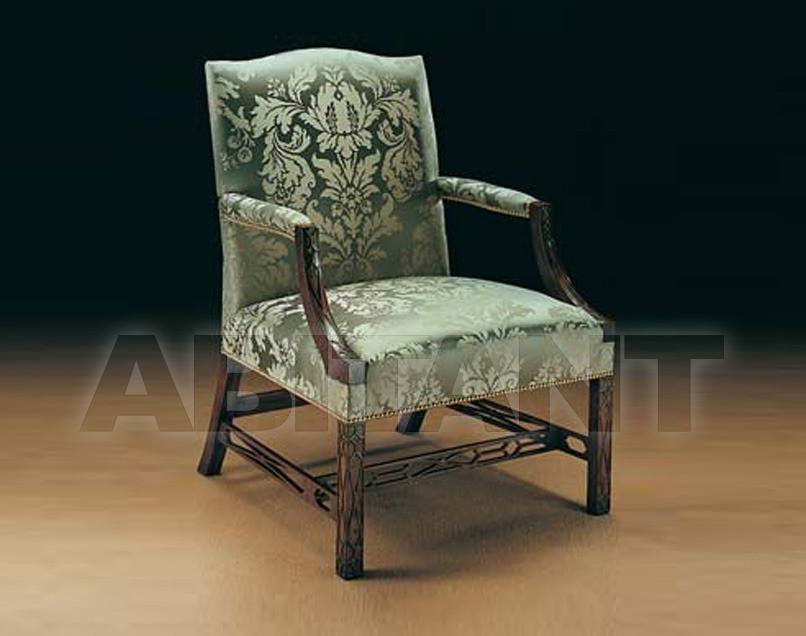 Купить Кресло Arthur Brett 2013 2246