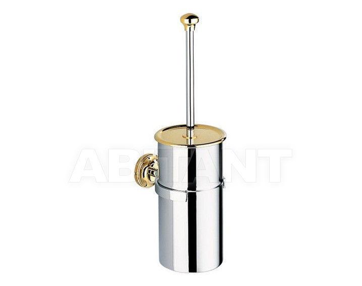 Купить Щетка для туалета THG Bathroom G47.4720C Vendôme