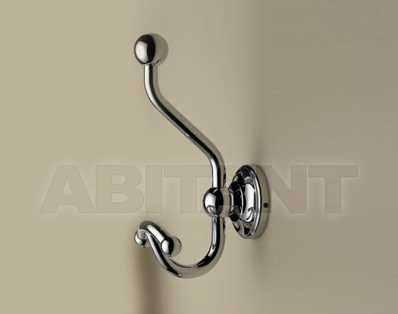 Купить Крючок THG Bathroom G47.510A Vendôme