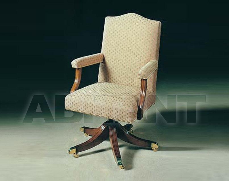 Купить Кресло для кабинета Arthur Brett 2013 226CA
