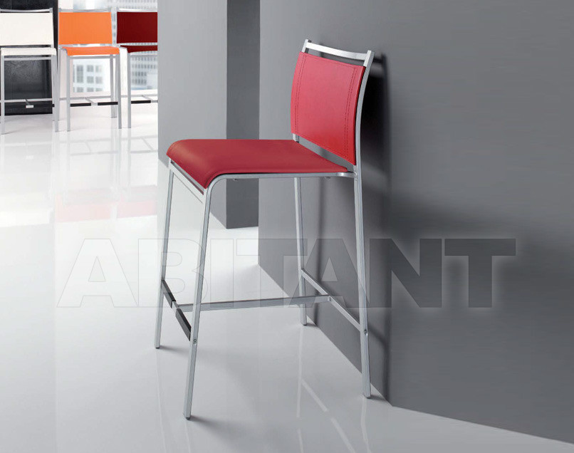 Купить Барный стул Target Point Giorno SG133 6105