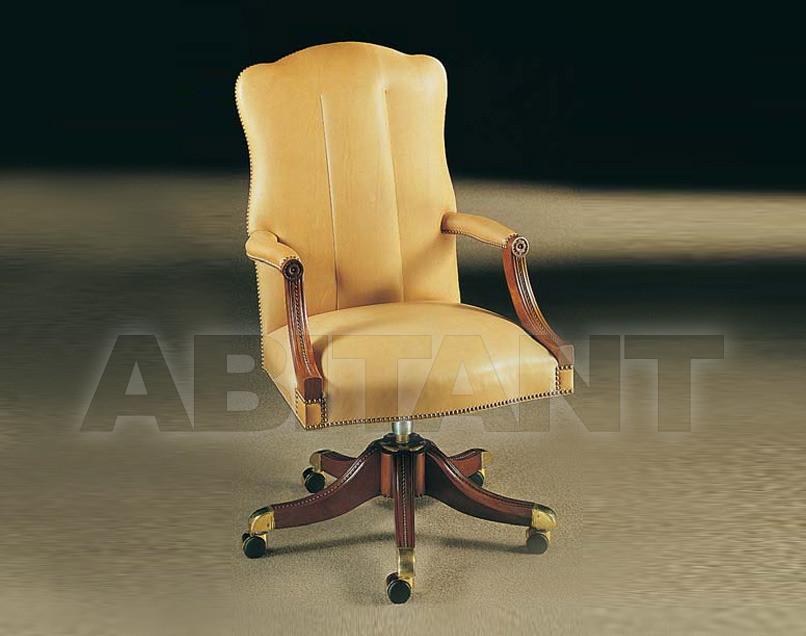 Купить Кресло для руководителя Arthur Brett 2013 2008RMPL
