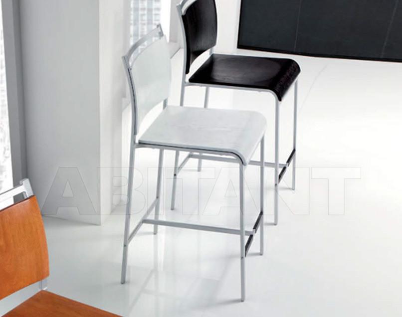 Купить Барный стул Target Point Giorno SG133 1608