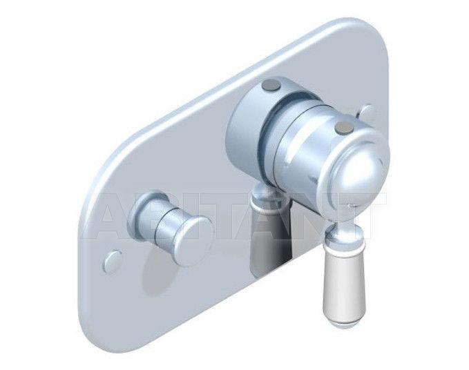 Купить Встраиваемые смесители THG Bathroom G47.6550 Vendôme