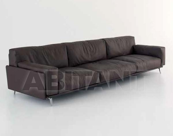Купить Диван Arflex Estero 2012 11584 black