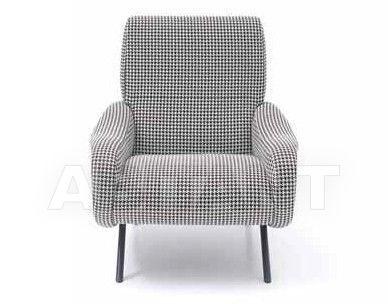 Купить Кресло Arflex Estero 2012 10640 b\w