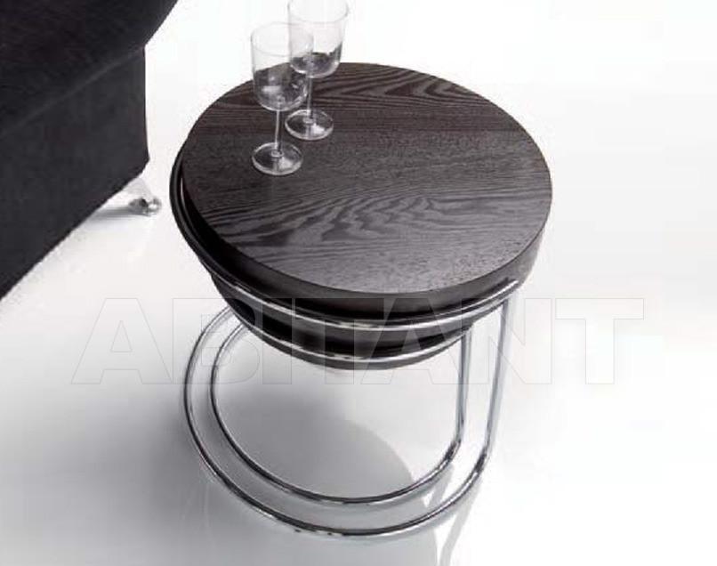 Купить Столик приставной Target Point Giorno TL139 1019