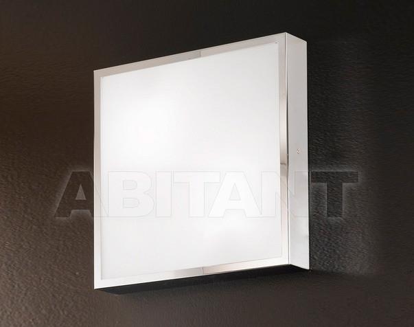 Купить Светильник настенный Kolarz Solution 0243.14M.5
