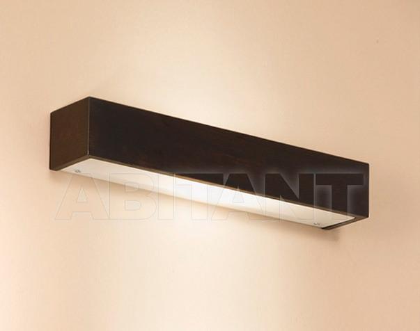 Купить Светильник настенный Kolarz Solution 0243.62M.W