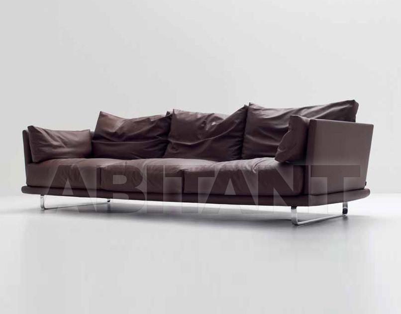 Купить Диван Arflex Estero 2012 2411 brown
