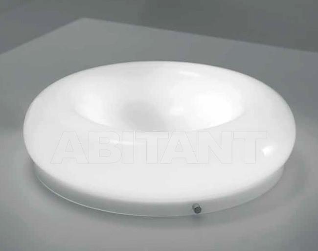 Купить Лампа настольная RONDÒ Selene Illuminazione Asd 2653