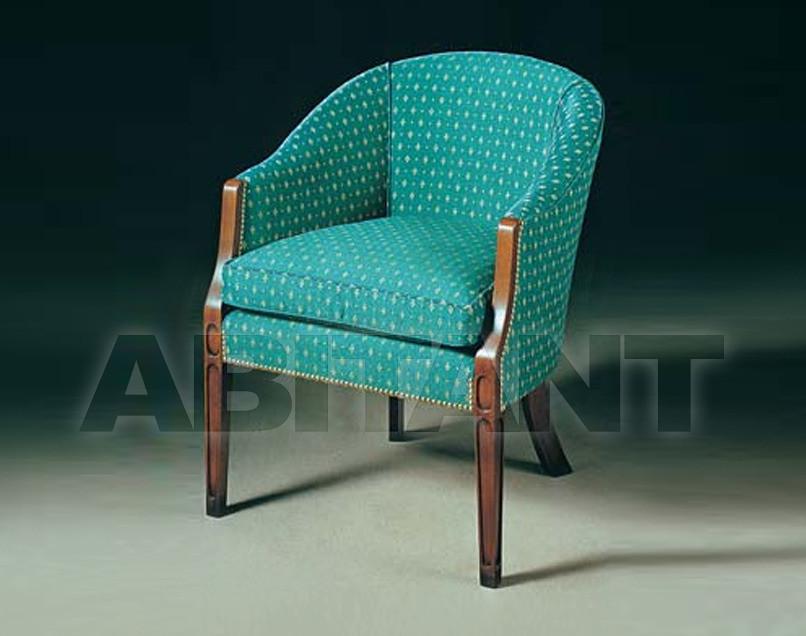 Купить Кресло Arthur Brett 2013 218C