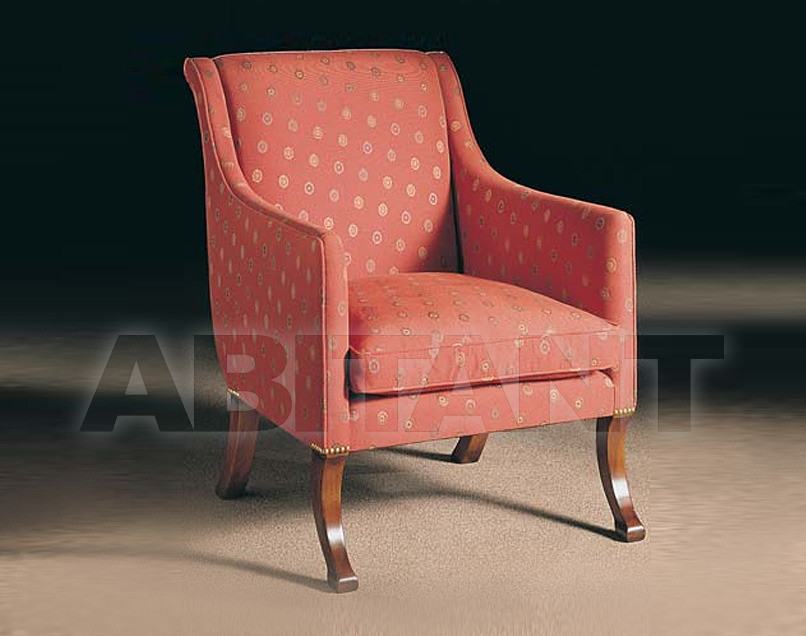 Купить Кресло Arthur Brett 2013 229C