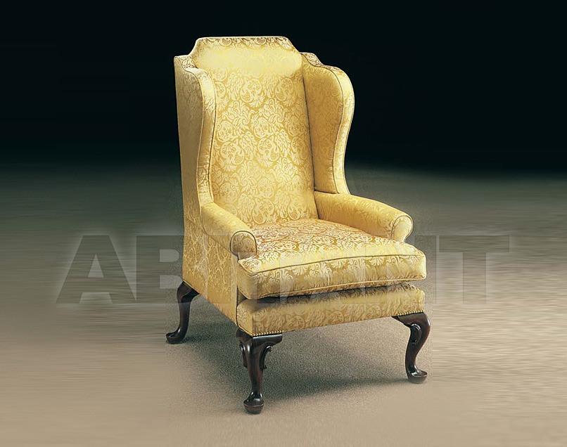 Купить Кресло Arthur Brett 2013 232C