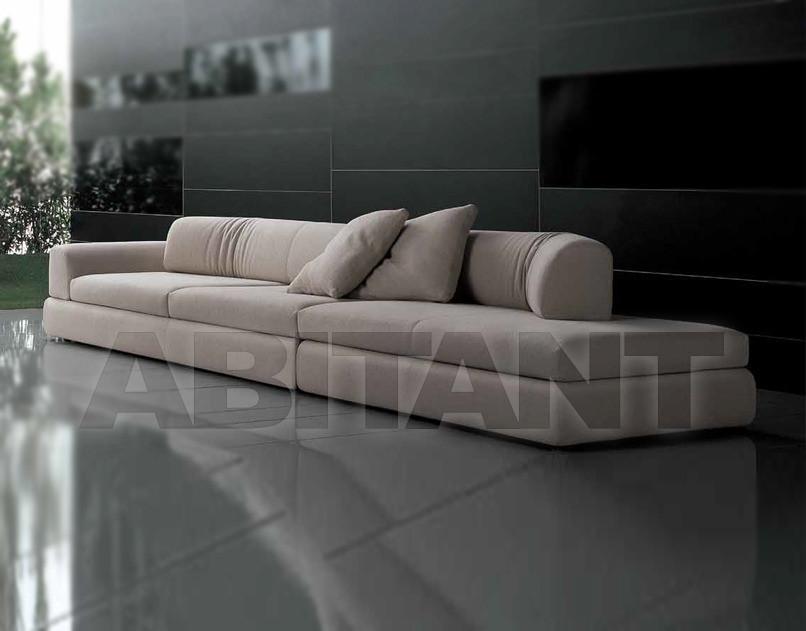 Купить Диван Arflex Estero 2012 1759+1864
