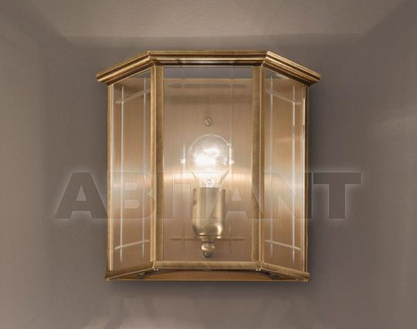 Купить Светильник настенный Kolarz Emotion 0251.61E.4