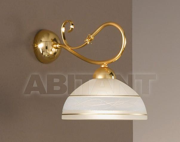 Купить Светильник настенный Kolarz Solution 0260.61.3