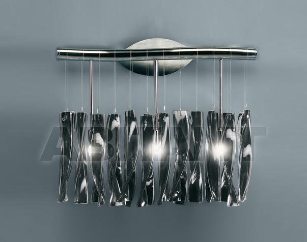 Купить Светильник настенный Kolarz Inspiration 027.63.X VSP Y/Y 5.VSP07