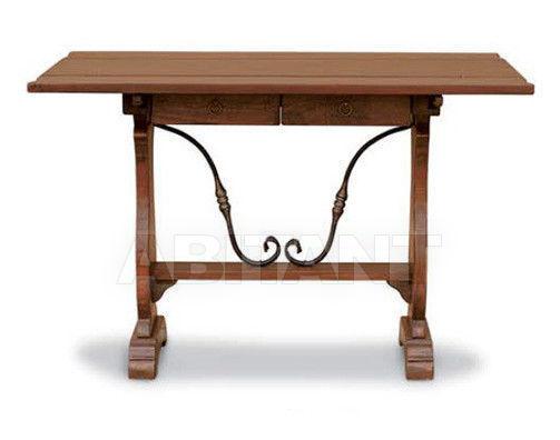Купить Стол обеденный Opificio Classiche 421