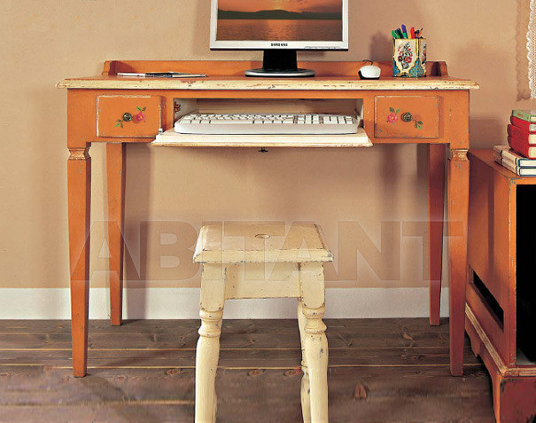 Купить Стол компьютерный Opificio Classiche Art. 41
