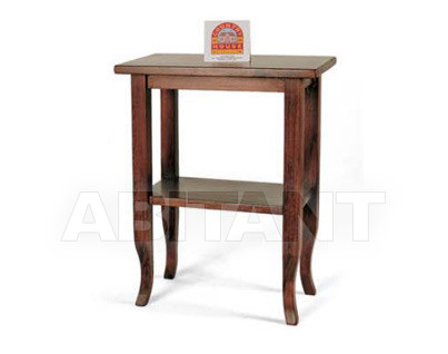 Купить Столик приставной Opificio Classiche 76/A