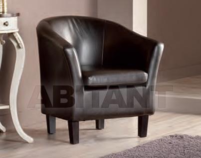 Купить Кресло Target Point Giorno PT501 6670