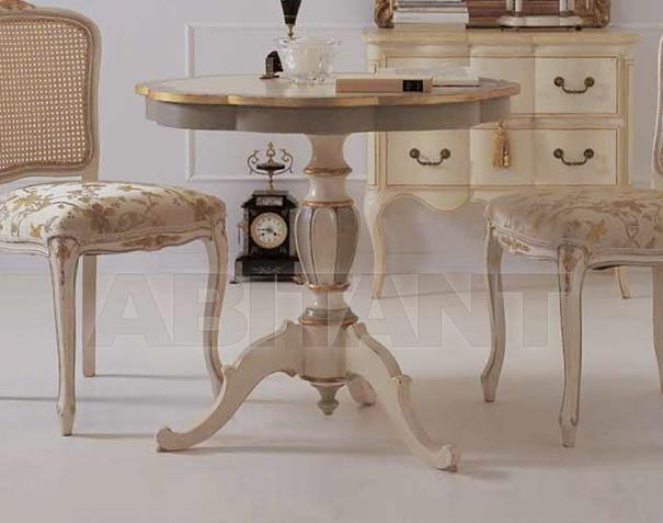 Купить Столик кофейный Opificio Classiche Art. 250