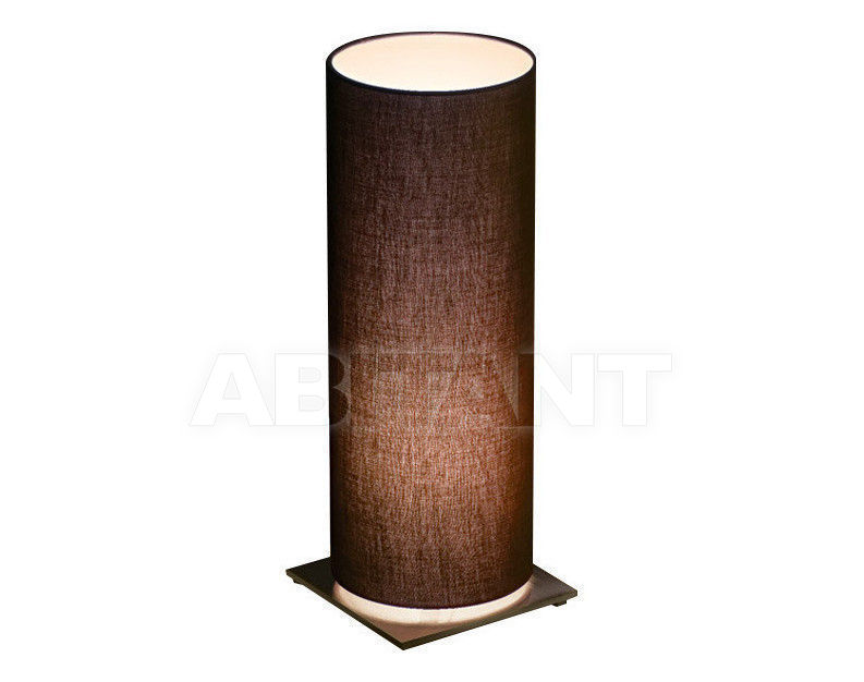 Купить Лампа настольная Modo Luce Table LOSETA046C01