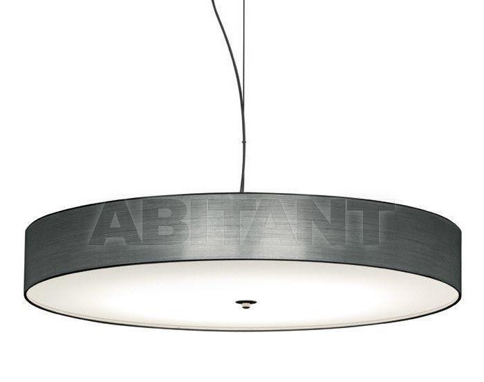 Купить Светильник Modo Luce Ceiling DISESP100V03