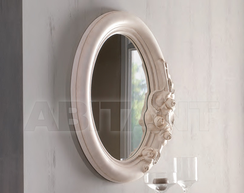 Купить Зеркало настенное Target Point Giorno SS3Z3