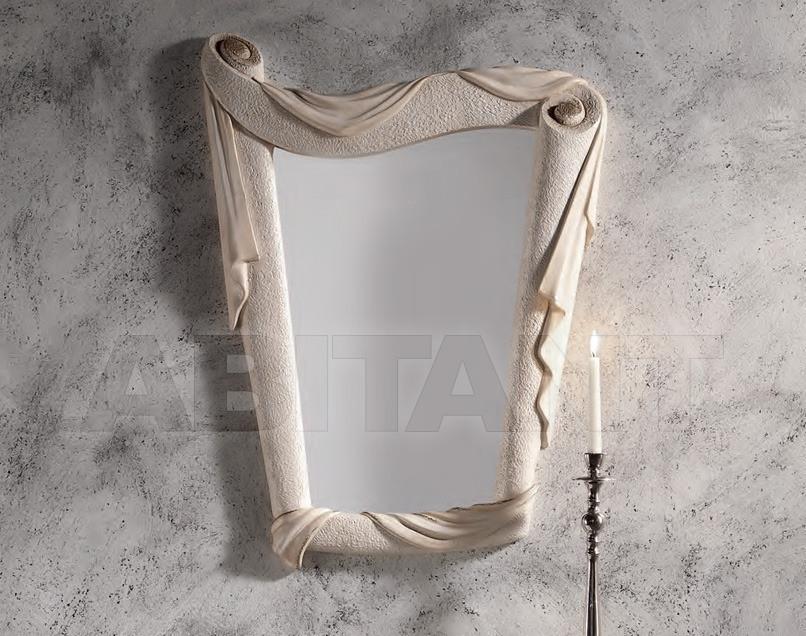 Купить Зеркало настенное Target Point Giorno SS320
