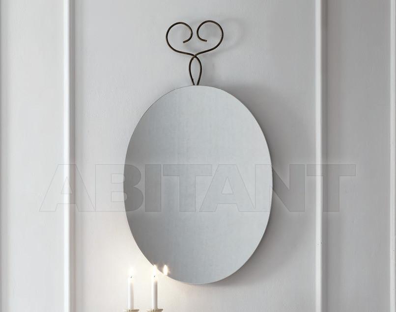 Купить Зеркало настенное Target Point Giorno SS100 0181