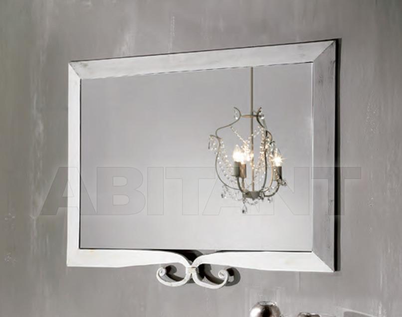 Купить Зеркало настенное Target Point Giorno SS1ZF 0191